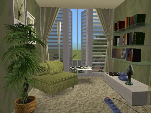 http://i6.imageban.ru/out/2013/12/09/483e6d3baa743ace314dcd4140645959.jpg
