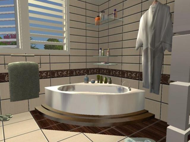 http://i6.imageban.ru/out/2013/12/09/b4537a3baf754ae623553b2a49203382.jpg