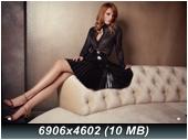 http://i6.imageban.ru/out/2013/12/09/cca3c85078b68d2048d5afcd0caff531.jpg