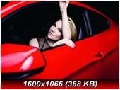 http://i6.imageban.ru/out/2013/12/10/47ff9e8922c48cd1356b16a944c705da.jpg
