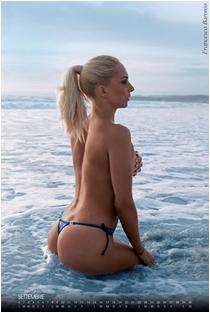 http://i6.imageban.ru/out/2013/12/11/33af50a3d0cbfe052b86b1e3c2aedf34.jpg