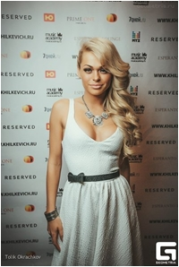 http://i6.imageban.ru/out/2013/12/12/497c905159d665a22dd96b70450e182b.jpg