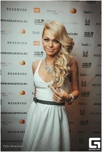 http://i6.imageban.ru/out/2013/12/12/879cc056a7783718580c16a51533b48c.jpg
