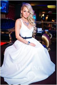 http://i6.imageban.ru/out/2013/12/12/b370b38a661fa4723dcf4420fab57ec7.jpg