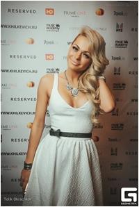 http://i6.imageban.ru/out/2013/12/12/db16d39399c46f8ac0e6a126c906a7f3.jpg