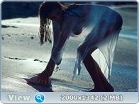 http://i6.imageban.ru/out/2013/12/14/2e165bbb9b3252c449594099e662fcaa.jpg