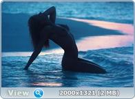 http://i6.imageban.ru/out/2013/12/14/87c6272fb0e4799c8d5c9d33b48cf3db.jpg