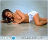 http://i6.imageban.ru/out/2013/12/19/e0cb599c18b03ace3946e9c0e9437e0d.jpg
