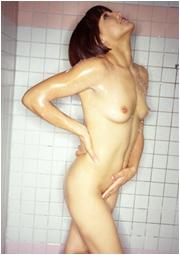 http://i6.imageban.ru/out/2013/12/20/17da16a75386a1d32222e9a8d62bc886.jpg