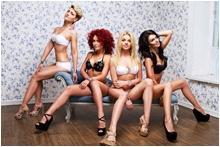 http://i6.imageban.ru/out/2013/12/20/b25e56480fcc871f135d6b95591b6f56.jpg