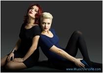 http://i6.imageban.ru/out/2013/12/20/b7c8b96c984614bfbbdfbd4afbada97e.jpg