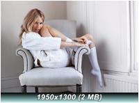 http://i6.imageban.ru/out/2013/12/21/f258b1db426d38b431826f329445e504.jpg