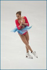 http://i6.imageban.ru/out/2013/12/22/10b90b9c4ef4c7c52e1a291fe6a1087b.jpg