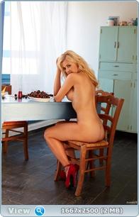 http://i6.imageban.ru/out/2013/12/22/283a54f54ea4d9af9595f5165022805f.jpg
