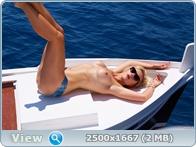 http://i6.imageban.ru/out/2013/12/22/83a25155a983b7e2667eb0705910e60c.jpg