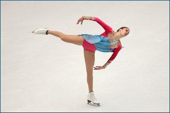 http://i6.imageban.ru/out/2013/12/22/d0a2081bd66e8dac1b43f29e04ea36cb.jpg