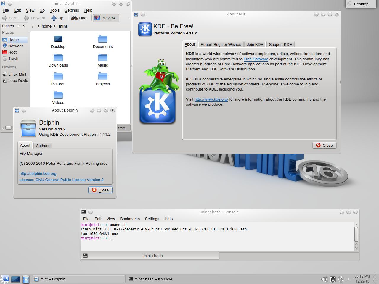 Имя файла: Mint-16-KDE-01.png.