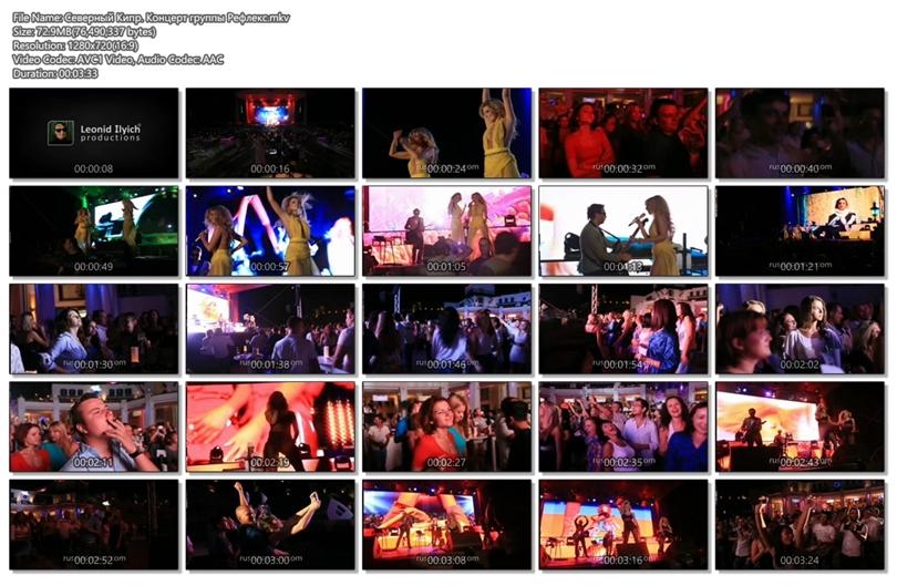 http://i6.imageban.ru/out/2013/12/23/eb52511edfd16b6b18bf21a975193f42.jpg