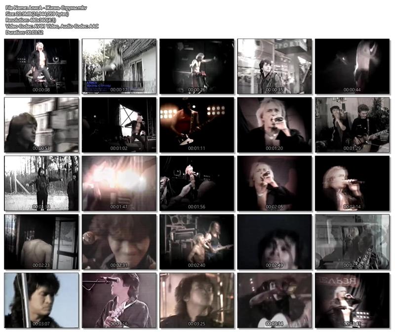 http://i6.imageban.ru/out/2013/12/25/2ebc5702cbc999b6dcd848bc972137e3.jpg