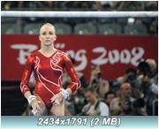 http://i6.imageban.ru/out/2013/12/25/694f9b493d0aa21f15d277b94fd90813.jpg