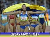 http://i6.imageban.ru/out/2013/12/25/aba13ff6f28fb3a7b0cd223c275c61ec.jpg