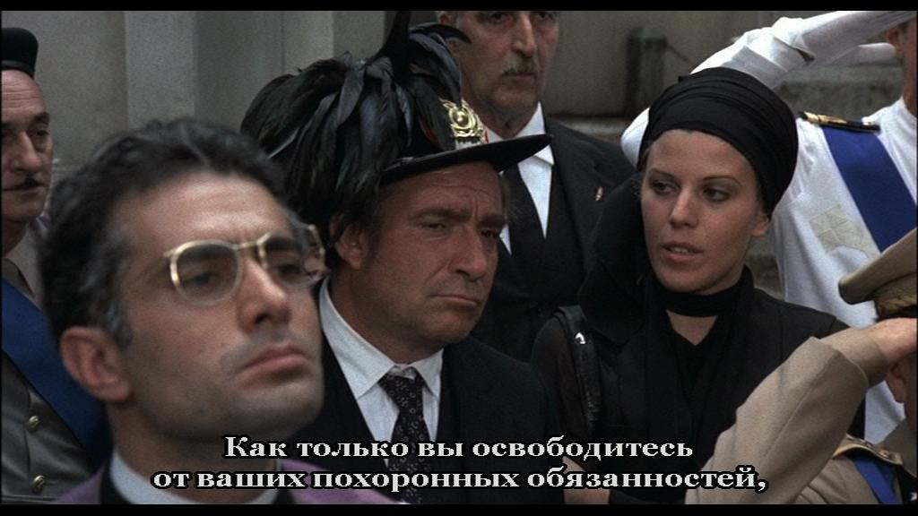 http://i6.imageban.ru/out/2013/12/25/bb065d5a196cefdc336206370d4acd63.jpg