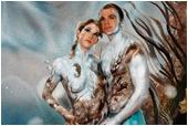 http://i6.imageban.ru/out/2013/12/26/11cadfb7fa742869e9b8dc9f8ae7b083.jpg