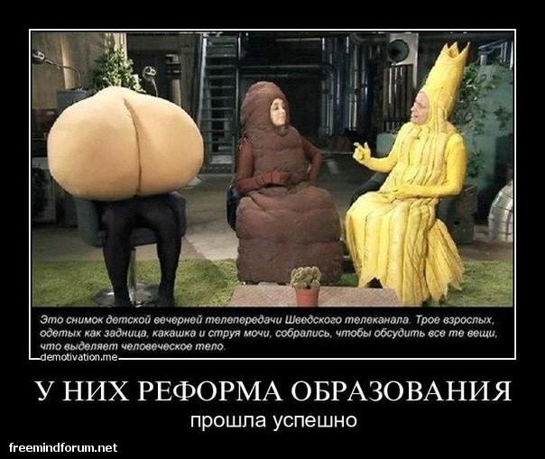 http://i6.imageban.ru/out/2013/12/27/902c3827a7d5678d4710c07e24884fbe.jpg