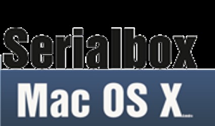 Serial Box 01.2014 + SerialSeeker 1.3.9 (B5) + iSerial Reader 2.0.14 (Mac OS X)