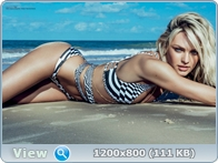 http://i6.imageban.ru/out/2014/01/06/99a4dc332a0572ac014c4291cebd4983.jpg
