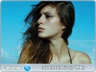 http://i6.imageban.ru/out/2014/01/07/850bf402fcad0d5a77edc800eac13aef.jpg