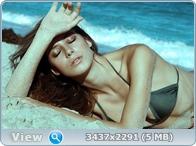 http://i6.imageban.ru/out/2014/01/07/ce03ce480fbdfbb6e94287696fe00428.jpg
