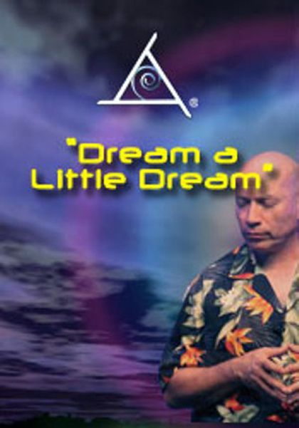 Bashar - Dream a Little Dream (DVDRip)