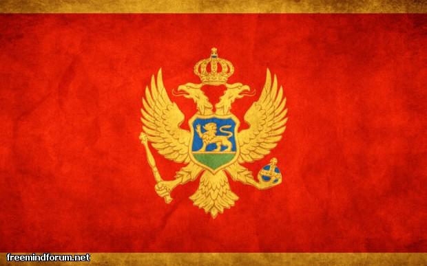 http://i6.imageban.ru/out/2014/01/13/9ad5f123148898ac97968c2c02414cc7.jpg