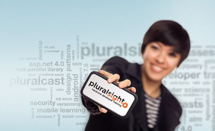 Pluralsight - SharePoint 2013 Workflow - Advanced Topics Course