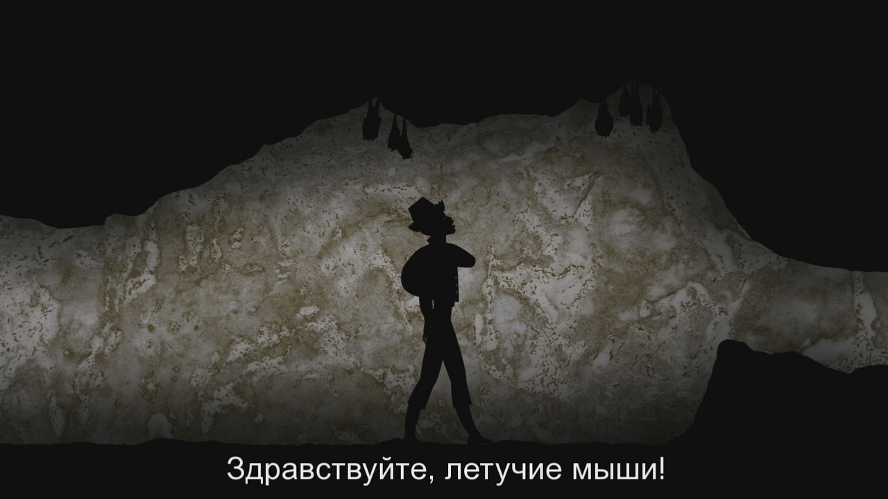 http://i6.imageban.ru/out/2014/01/18/34e13e045e1c54e081c91b912b10d1b6.png