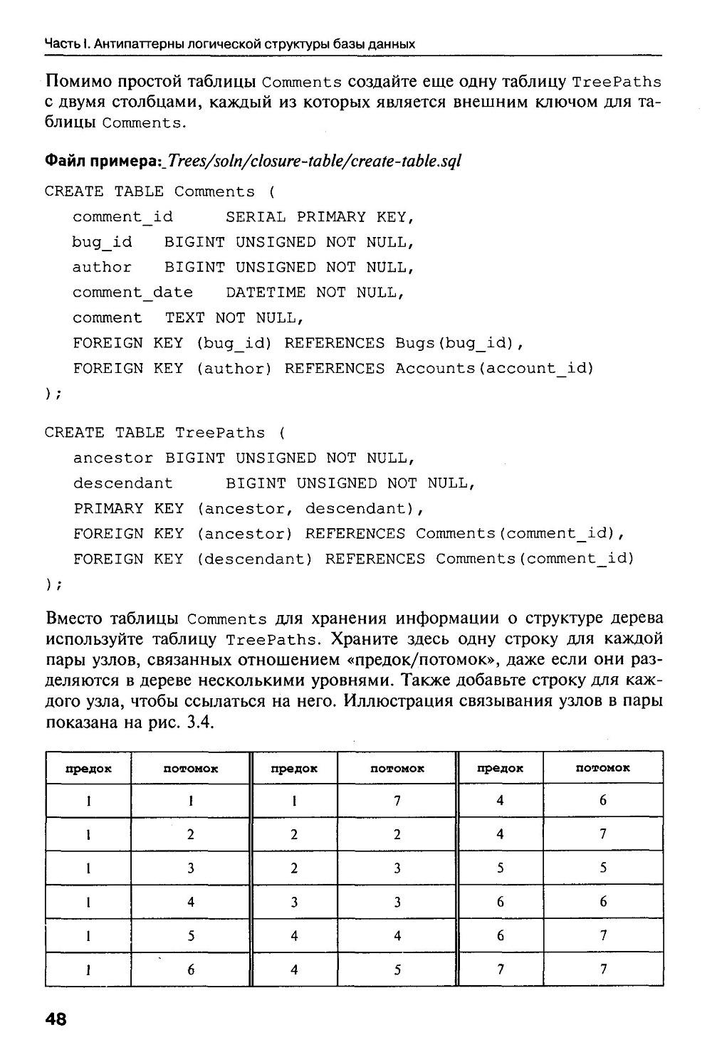 http://i6.imageban.ru/out/2014/01/20/d96b8d14d22febecf2b8dede5538cd4f.jpg