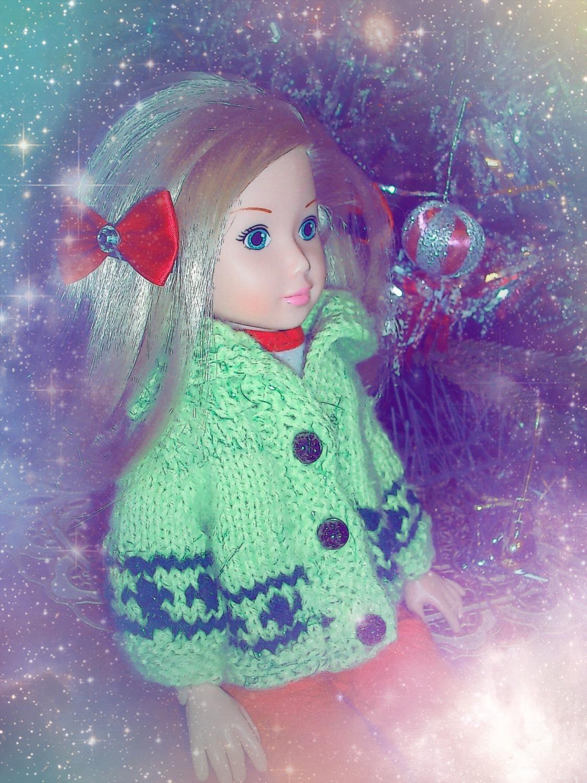 PhotoFunia-28abd5_o.jpg
