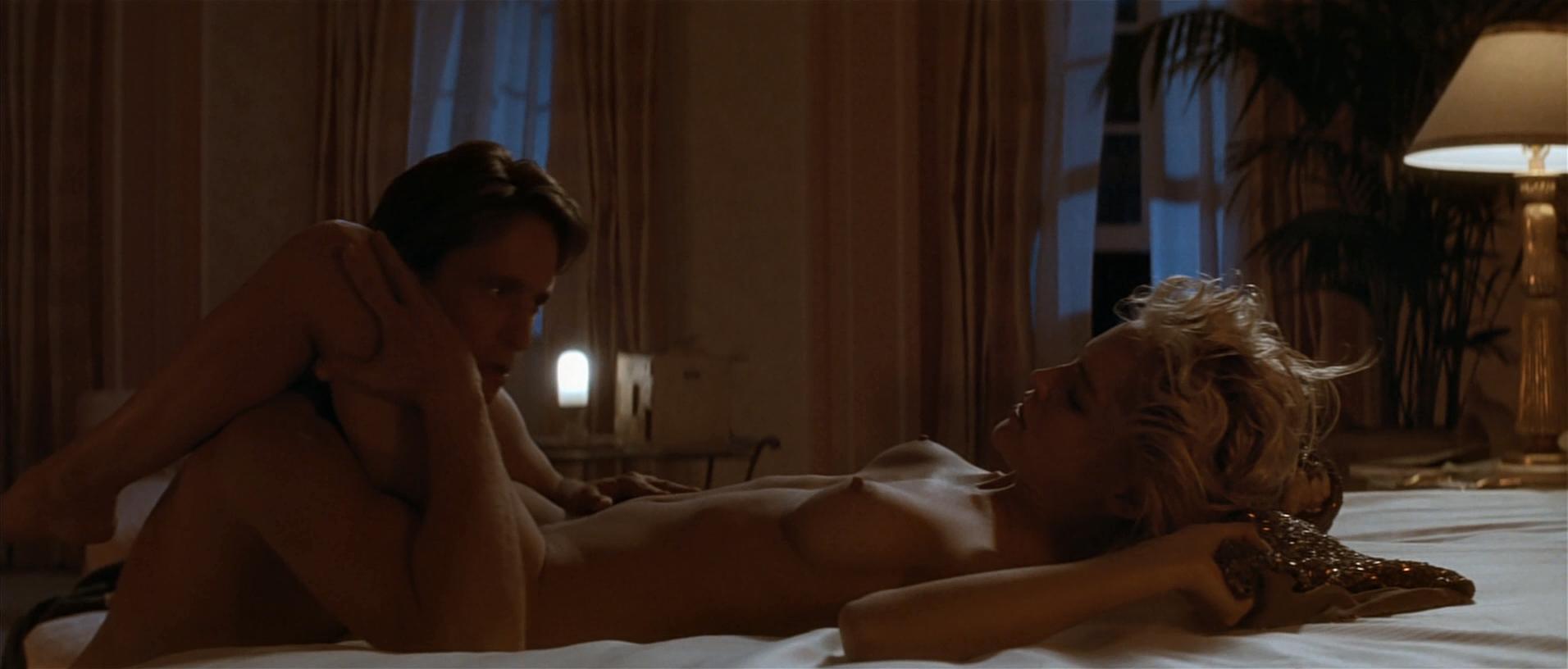 erotika-seks-kino-devushka
