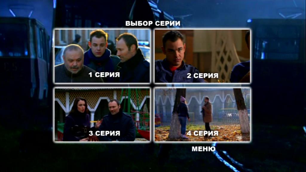 http://i6.imageban.ru/out/2014/04/20/1b9b036135dd6c5f0dd4aa3cef7524bd.png