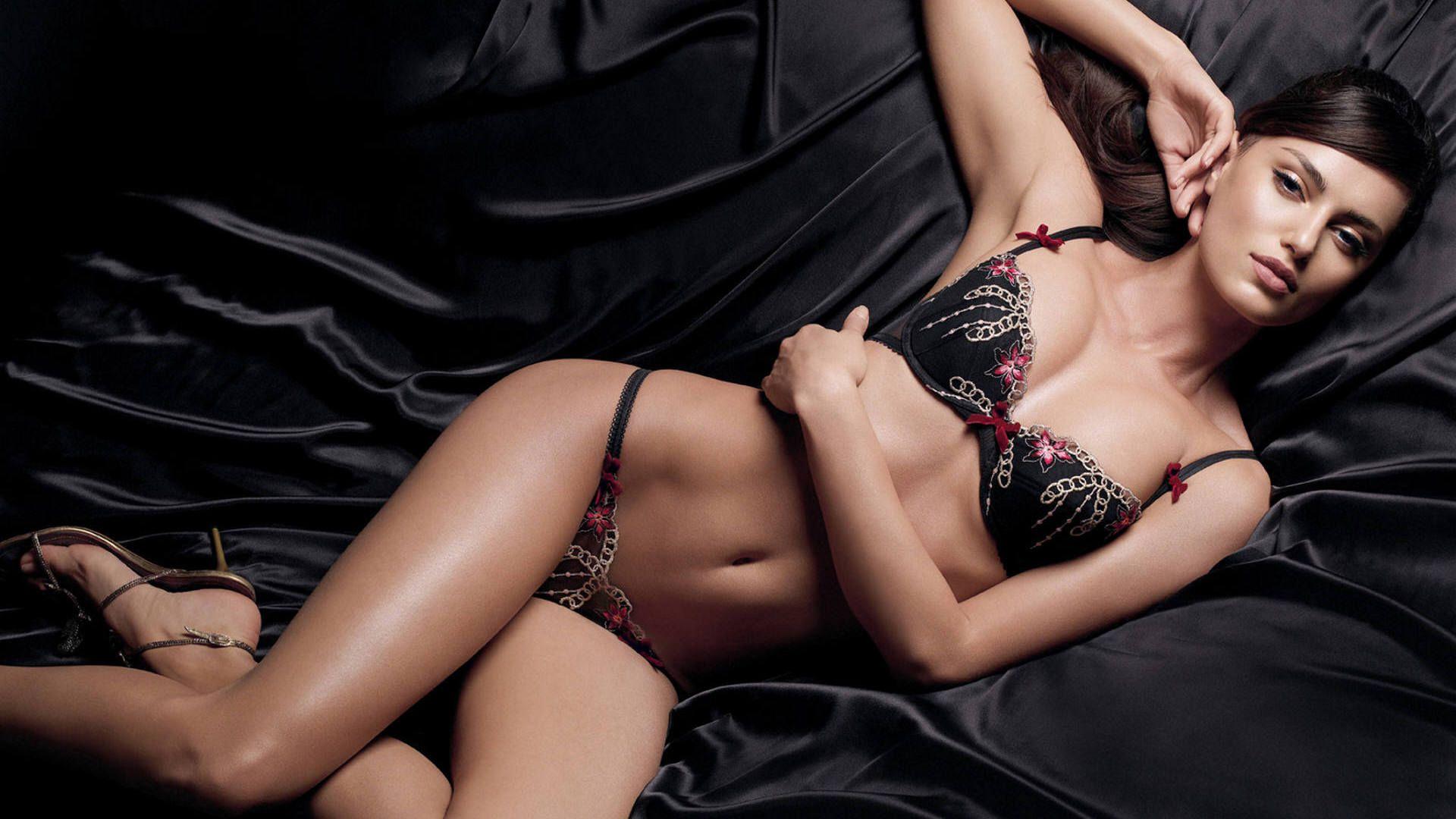 Nikki leigh playboy nude