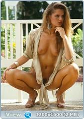 http://i6.imageban.ru/out/2014/04/22/d2f1f14b2e7ebaf434455e652661ff41.jpg