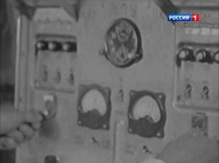 http://i6.imageban.ru/out/2014/04/22/e7dbfc9d09e205560550c40c41b04d0b.jpg