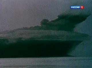 http://i6.imageban.ru/out/2014/04/22/fae0f1926a368f53f11a9731251d8340.jpg