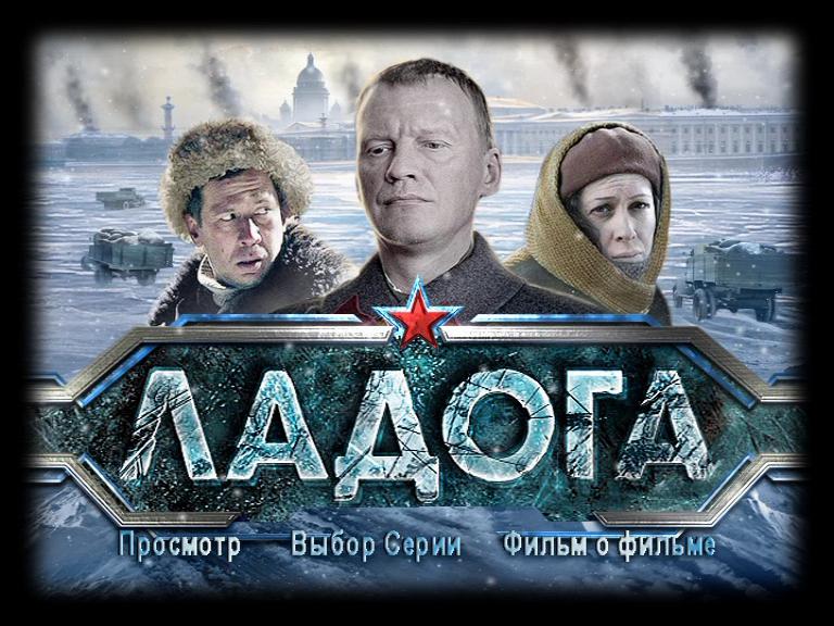http://i6.imageban.ru/out/2014/04/23/b553bae494abe1b7efeed4805cbe0c81.png