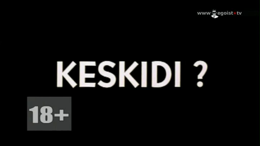 http://i6.imageban.ru/out/2014/04/26/04d0f5819a027e5ea1a3f5f6939b8c84.png