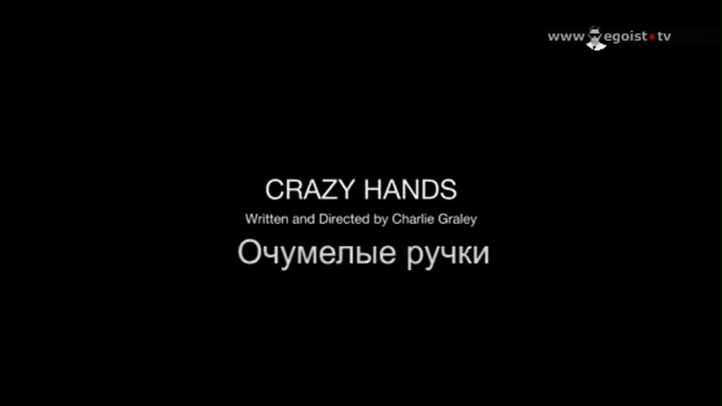 http://i6.imageban.ru/out/2014/04/26/6f92f9a8226c9dbc61118be6693cca30.png