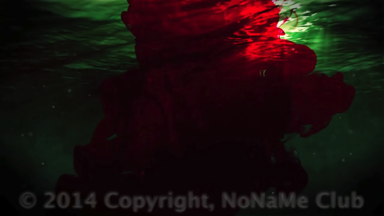 Dead Island (2014) [Multi/Ru] [App Store]