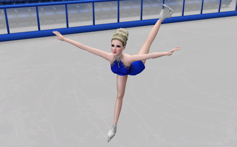 Олимпийские игры (специальная фотосессия) - 3.png