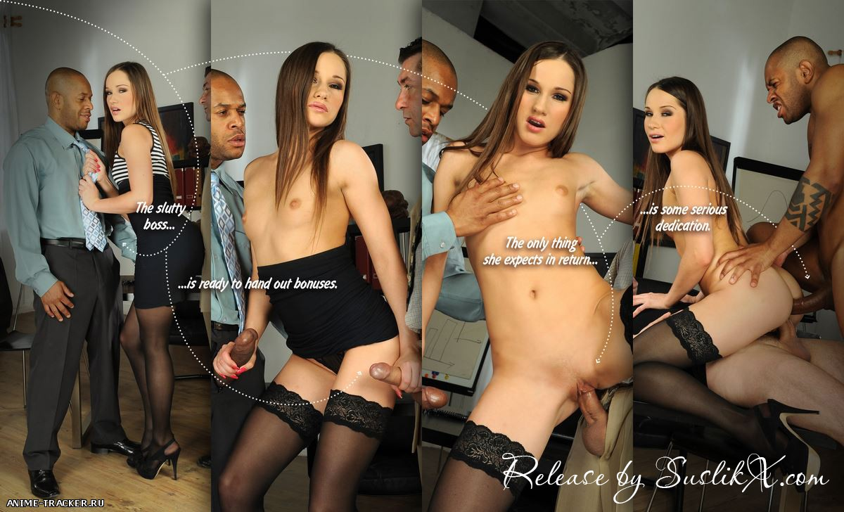 Office Affairs / Офисные делишки [2014] [Uncen] [Flash] [ENG] SexGame